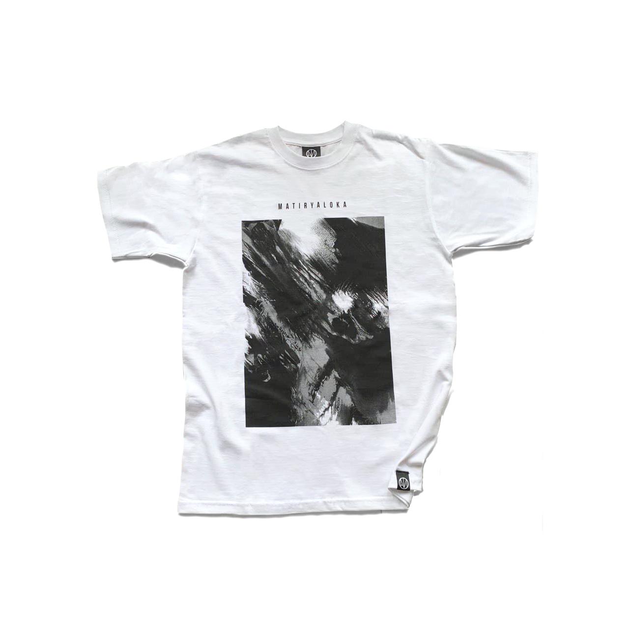 Matiryaloka - Shirt