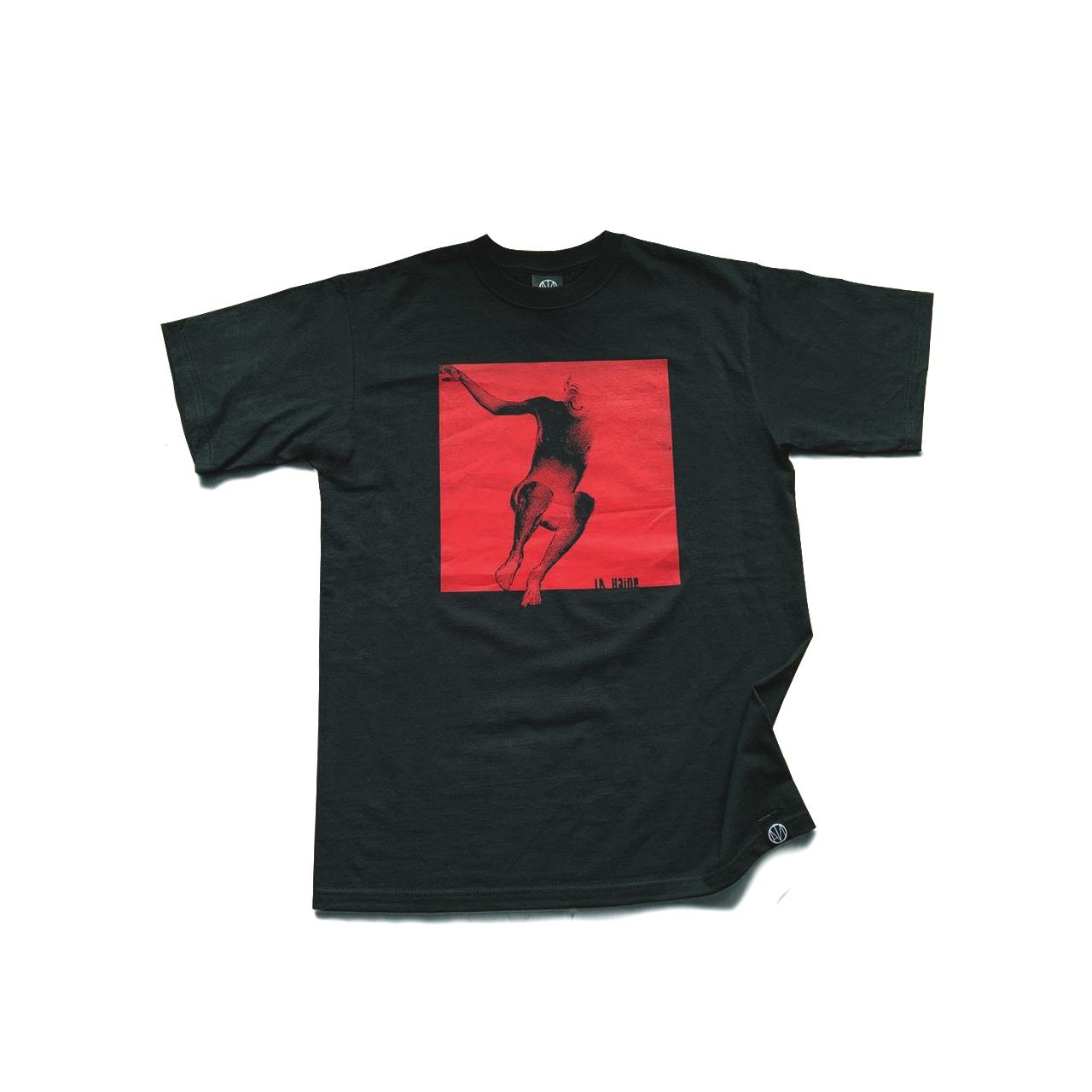 La Haine - Shirt