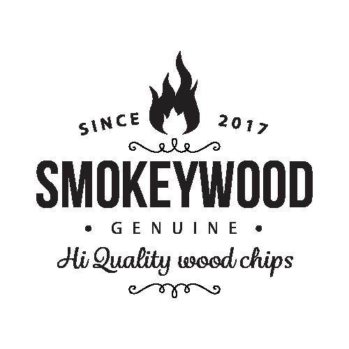 Smokeywood