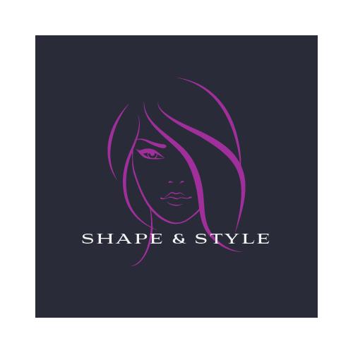 Shape & Style