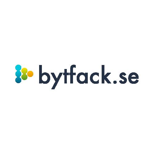 Bytfack