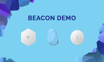 Exploring Beacon Technology