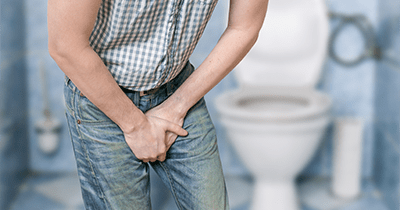 Urinary Incontinence & Treatment