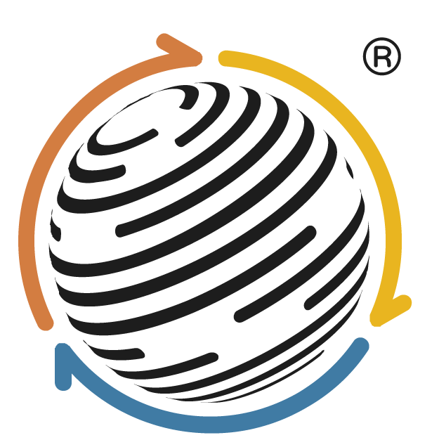 Factom Blockchain Logo