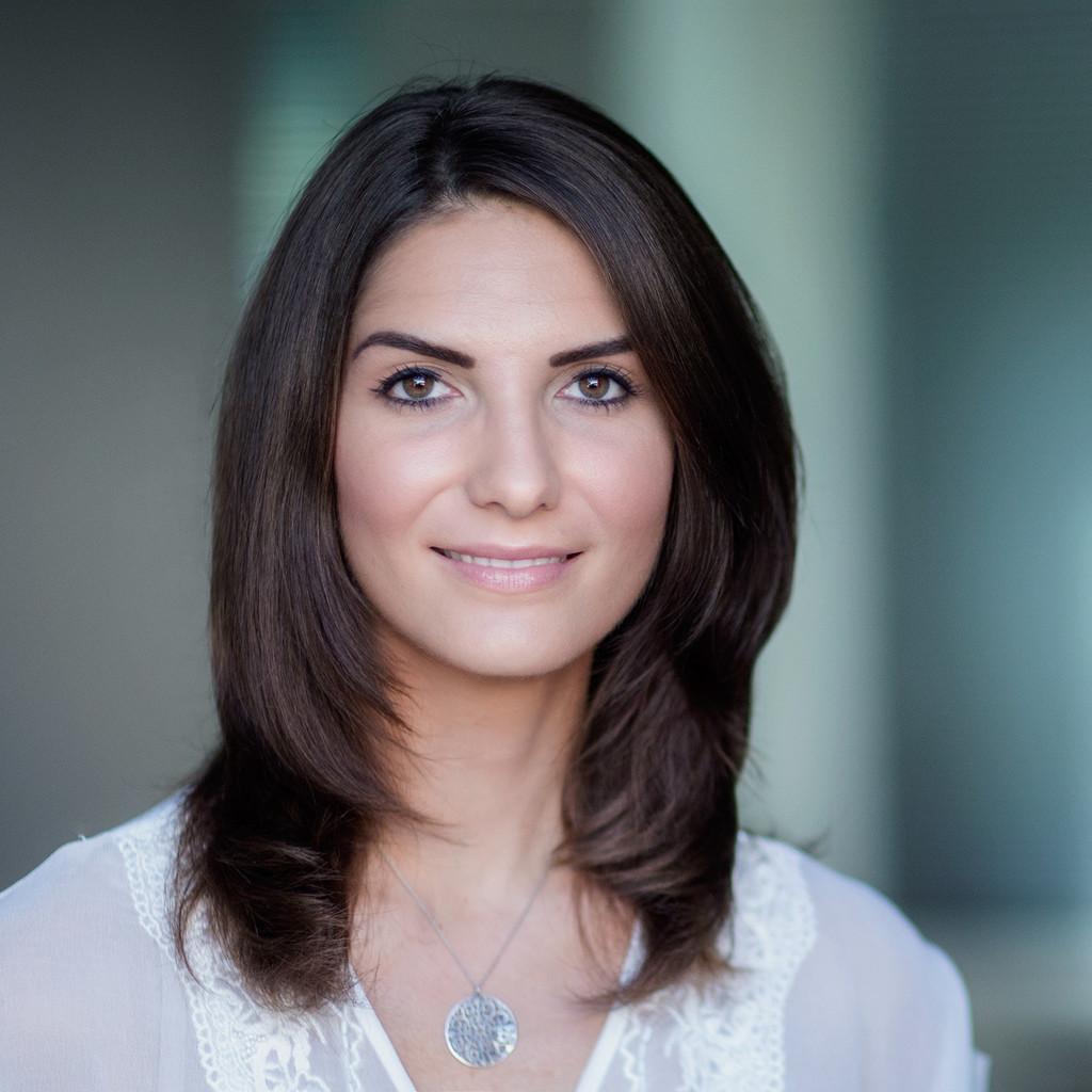 Sarah Elßer