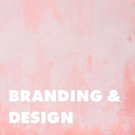 Branding from Design Perspective