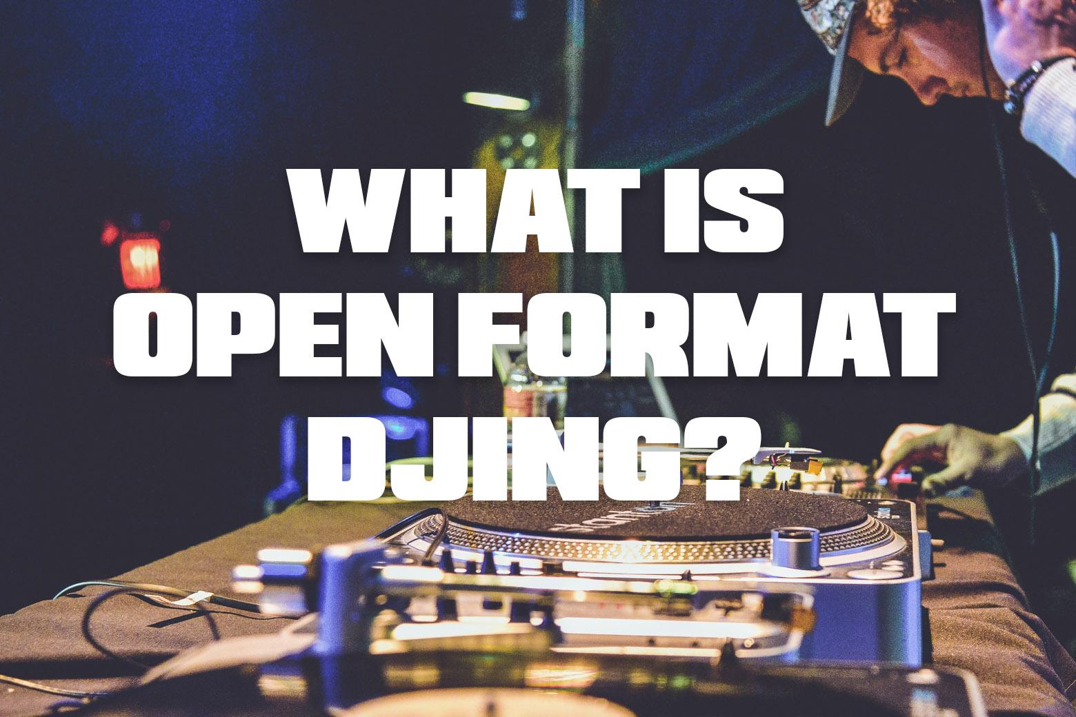 DJ Gym Blog | DJ Gym DJ & Music Production Courses