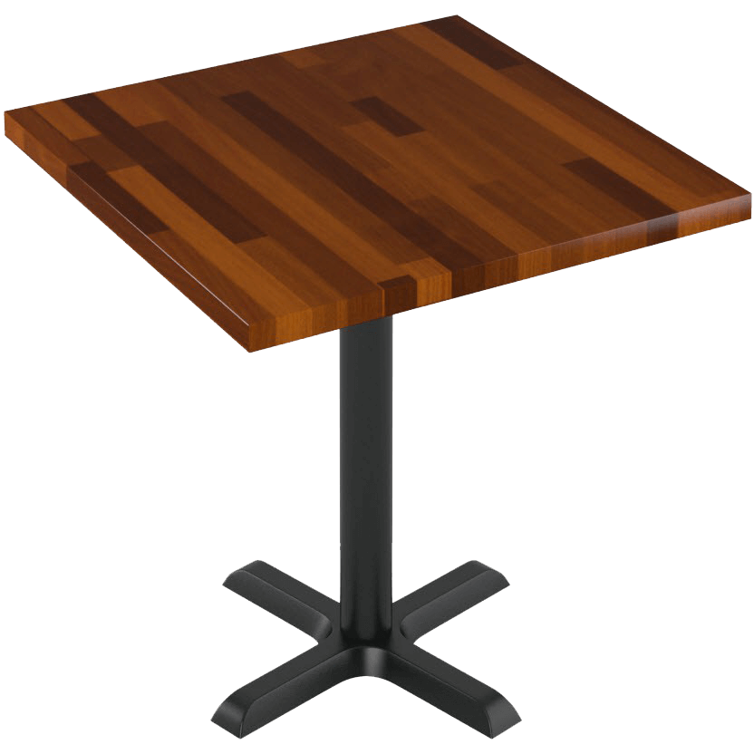 Wobbly Table