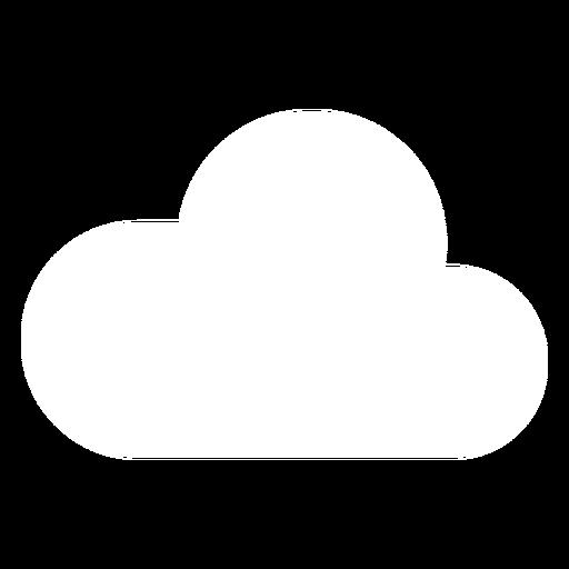 Wasewagan Clouds