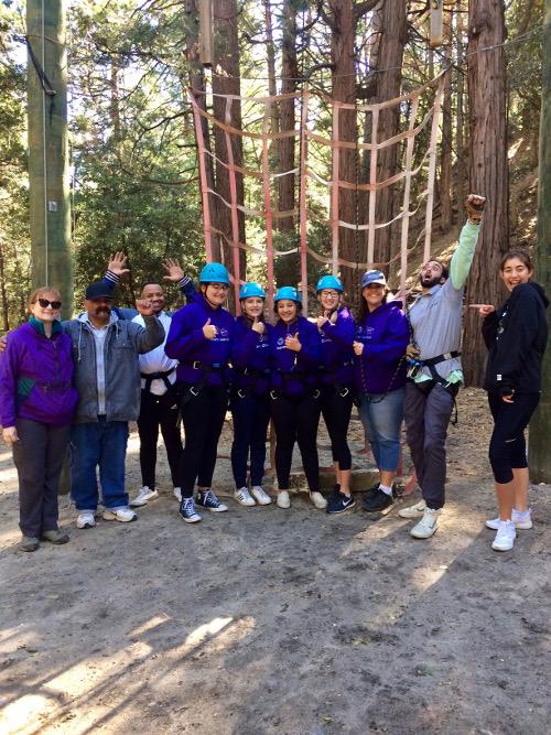 Wasewagan Boy & Girl Scouts