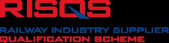 Railway Industry Supplier Qualification Scheme