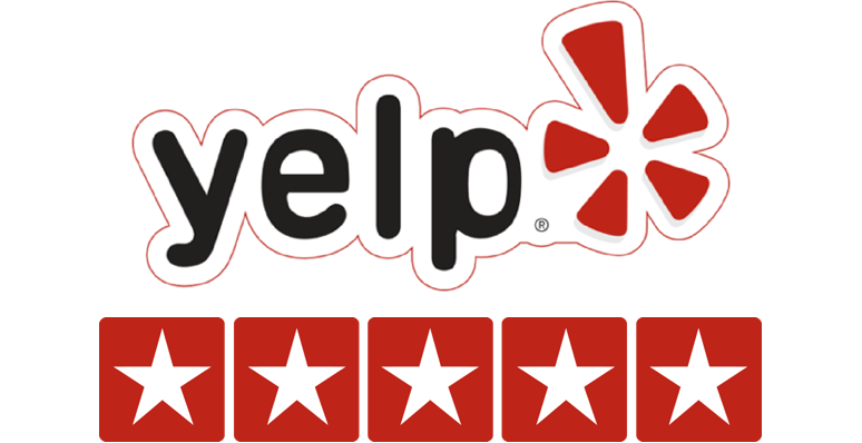 dovis plumbing reviews on yelp