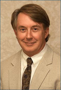 Bert M. Morrow, MD, Florida Urology Center