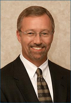 Dane K. Hermansen, MD, Florida Urology Center