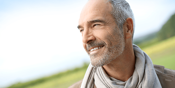 Men across the country have found relief for their BPH symptoms through UroLift®. You can too!