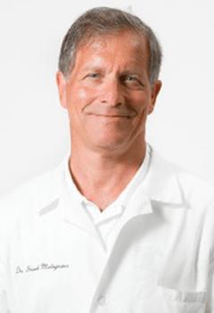 Dr. Frank S. Melograna