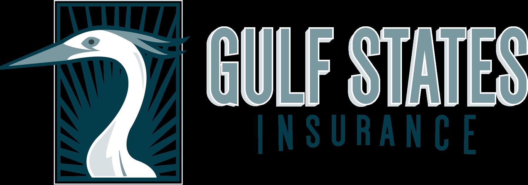 gulf state insurance logo