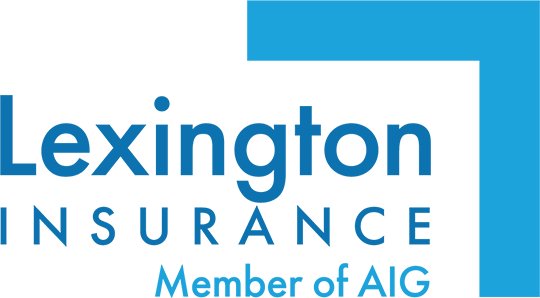 lexington insurance logo