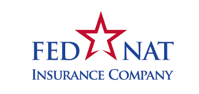 fed nat insurance company logo