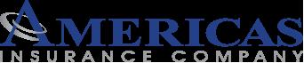 americas insurance company logo