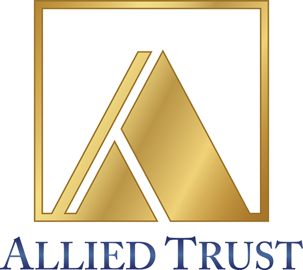 allied trust logo