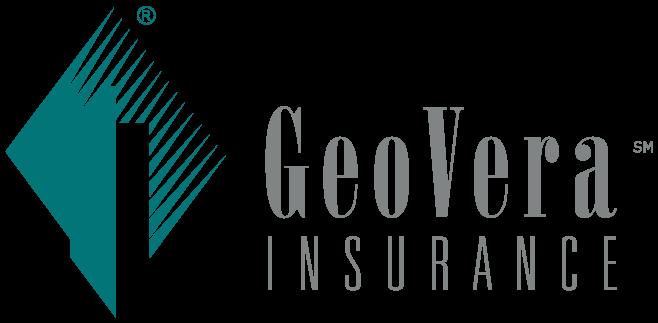 geo vera insurance logo
