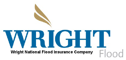 wright national flood insurance company logo