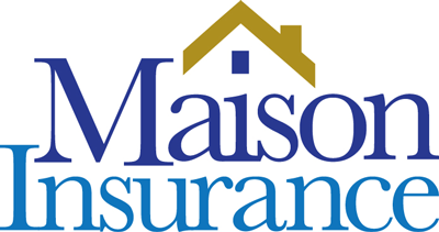 maison insurance logo