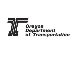 Oregon Department of Transporation