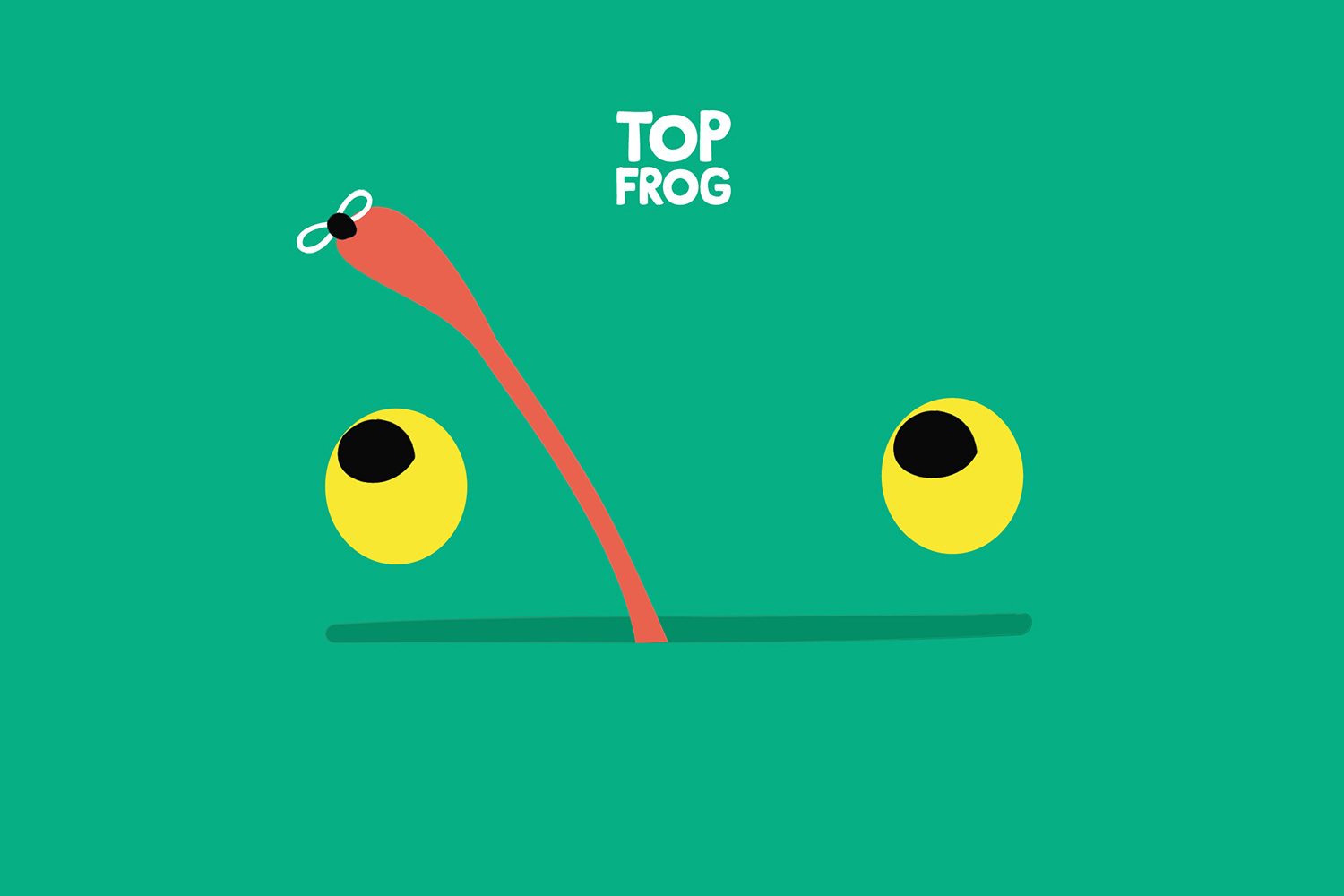 From Tadpole To Top Frog – How Our Business Started