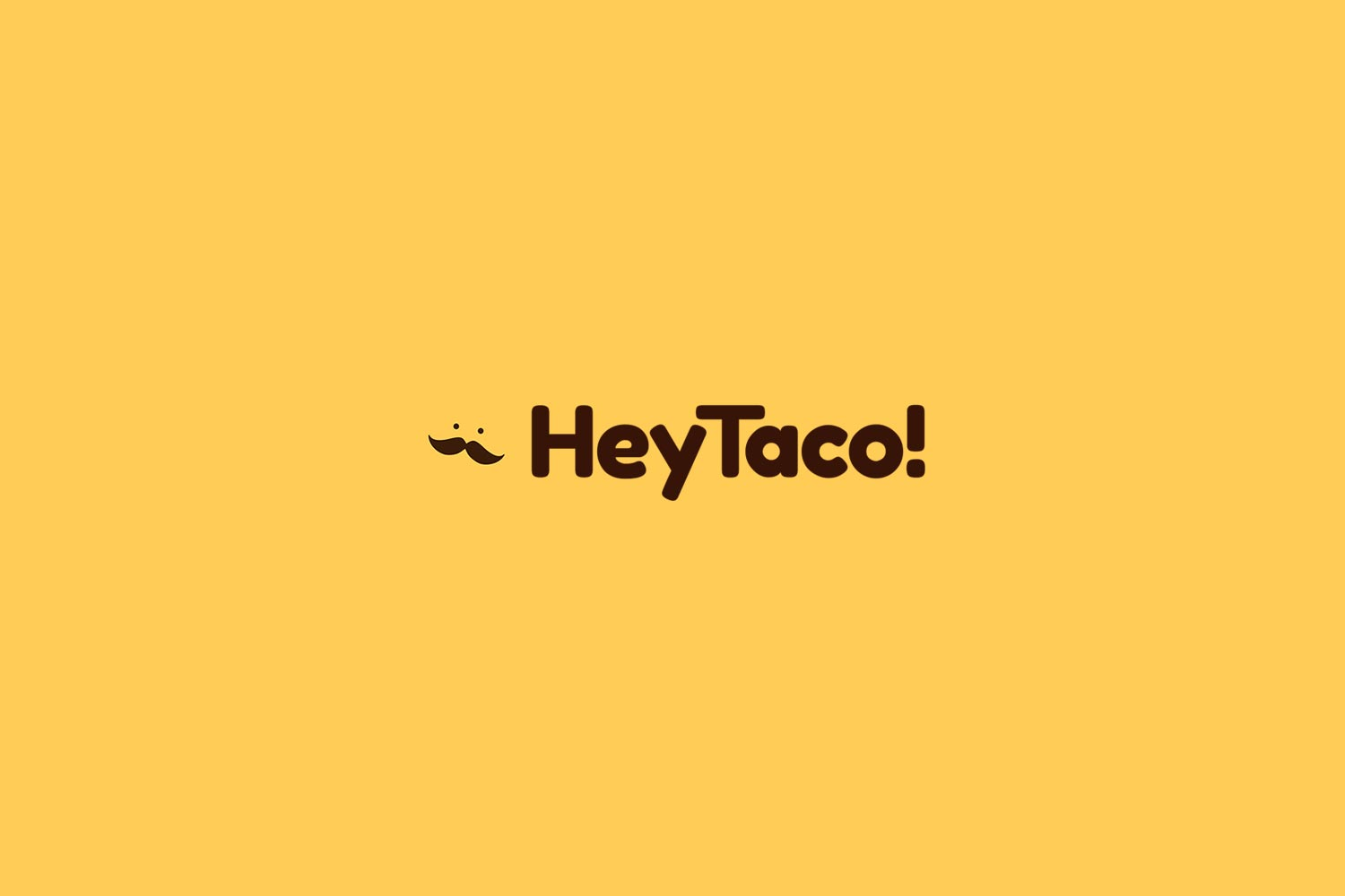 HeyTaco – The Ultimate Slack Add-on for Team Motivation