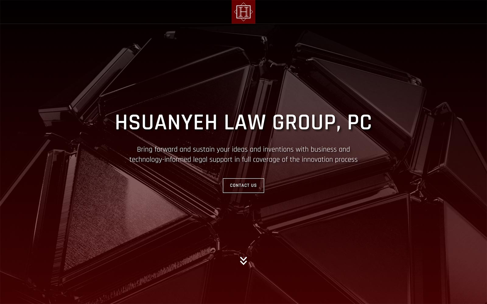 Hsuanyeh Law Group, PC
