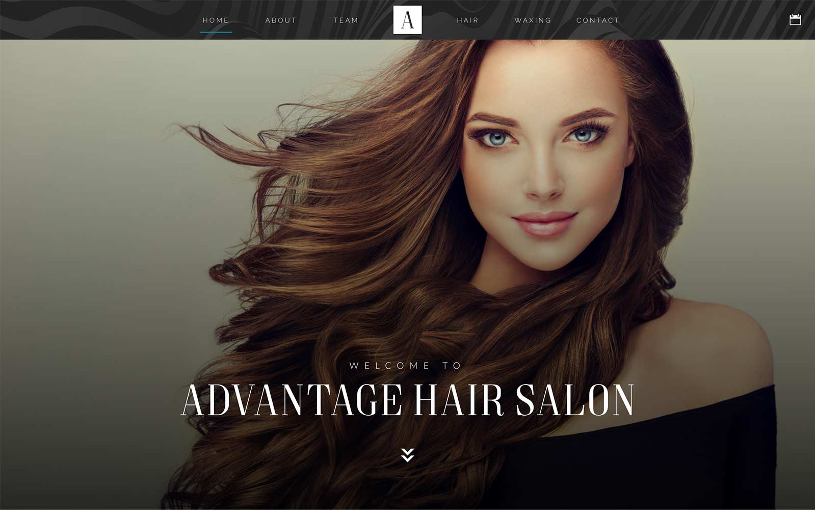 Advantage Hair Salon