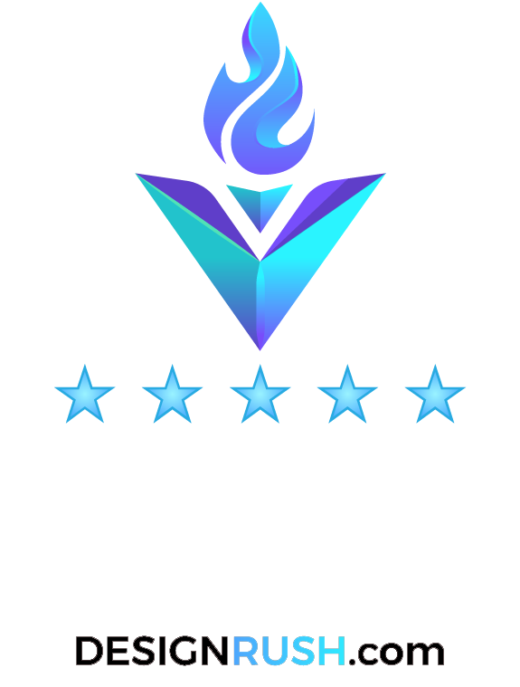 Top Website Design Agencies