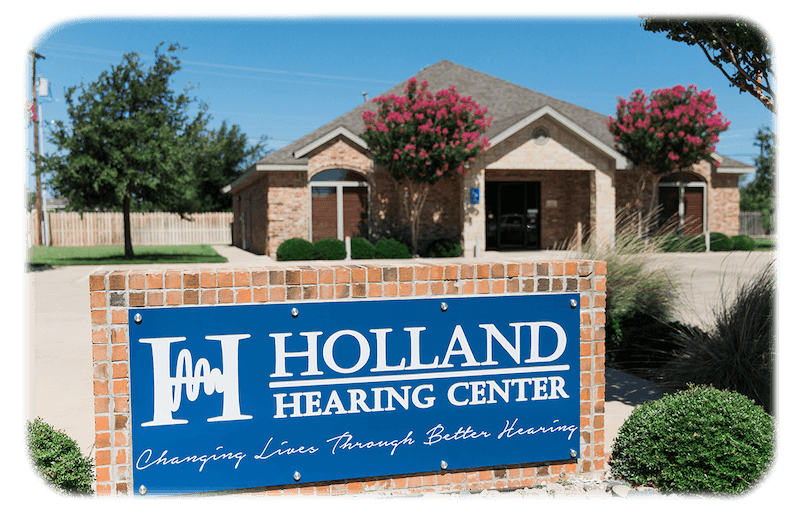 our philosophy for hearing care