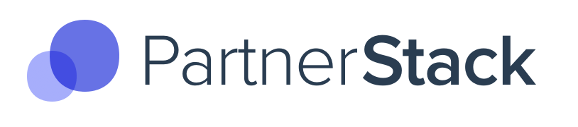 Image result for partnerstack