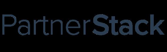 GrowSumo Logo
