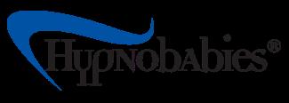 Client Logo: Hypnobabies Childbirth Hypnosis