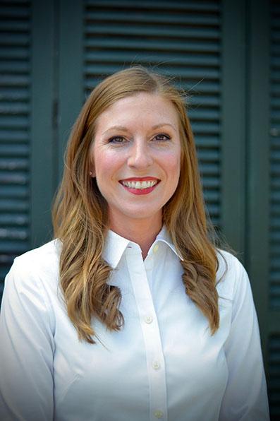 Lauren Labbe