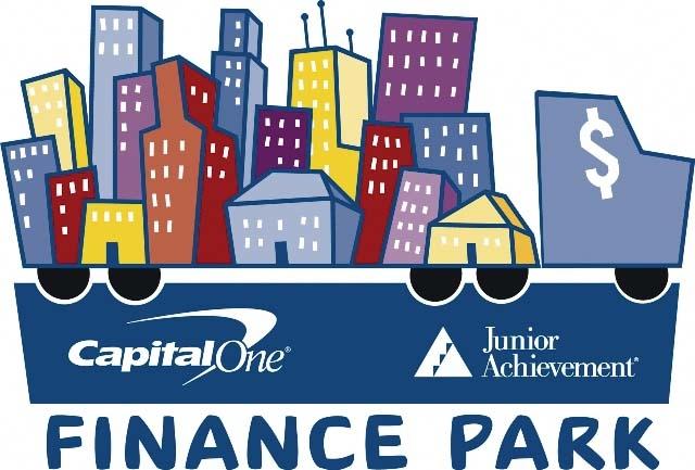 Junior Achievement Finance Park Is Looking For Volunteers