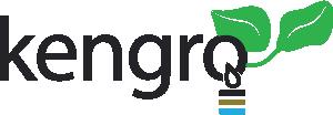 Kengro logo