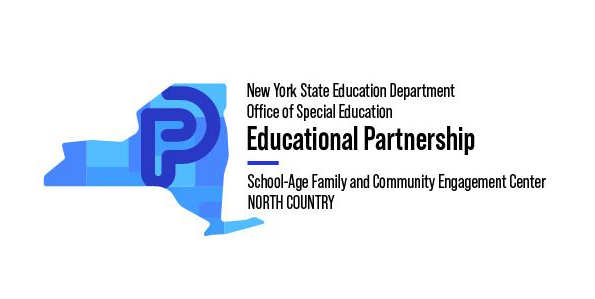 New York State Education Department Office of Special Education Education Partnership