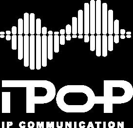 Logo iPoP