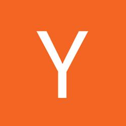 YCombinator logo