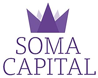 Soma Capital logo