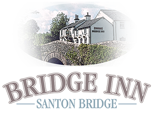 The Bridge Inn Santon Bridge