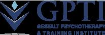 GPTI accreditation logo