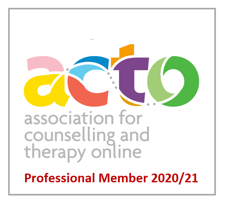 ACTO accreditation