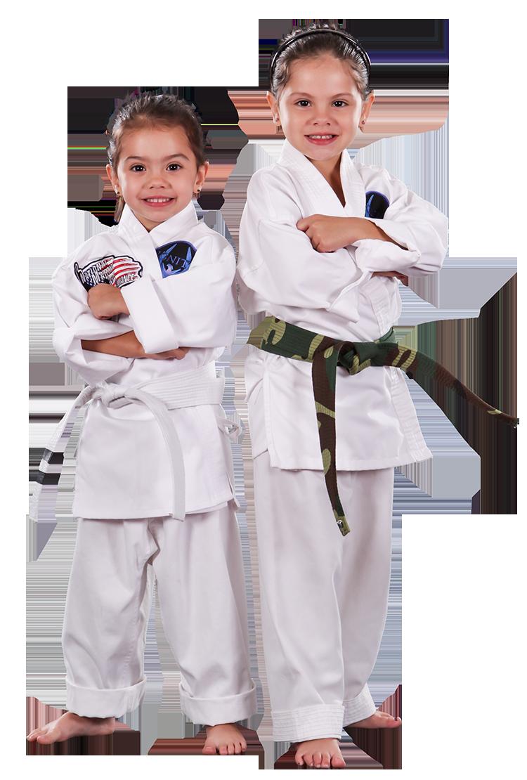 Ignite Martial Arts | Home