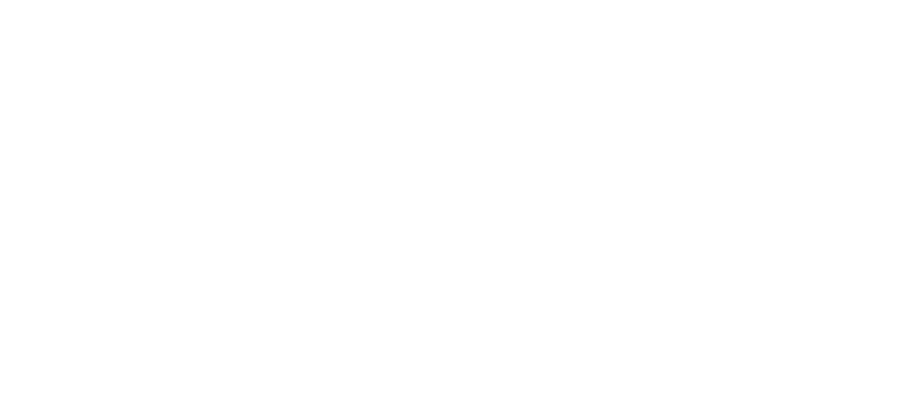 Manton Capital Partners Logo